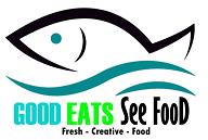 Good Eats See Food